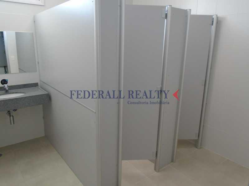 DSC00420 - Aluguel de galpão em Campo Grande - FRGA00352 - 20