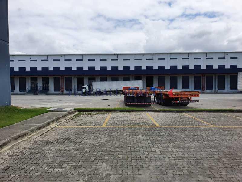 WhatsApp Image 2020-10-05 at 1 - Aluguel de galpão em condomínio fechado em Duque de Caxias, Rio de Janeiro - FRGA00353 - 9