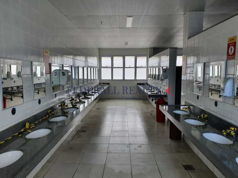 WhatsApp Image 2020-10-05 at 1 - Aluguel de galpão em condomínio fechado em Duque de Caxias, Rio de Janeiro - FRGA00353 - 15