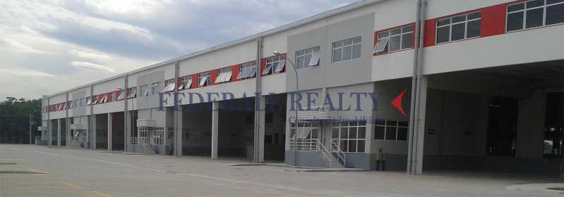 fotos_duque_021 - Aluguel de galpão em condomínio fechado em Duque de Caxias - FRGA00355 - 1