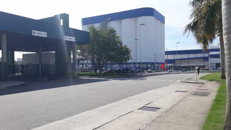 20190514_100341 - Aluguel de galpão em Duque de Caxias, Rio de Janeiro - FRGA00356 - 4