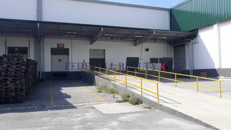 20190514_100940 - Aluguel de galpão em Duque de Caxias, Rio de Janeiro - FRGA00356 - 10