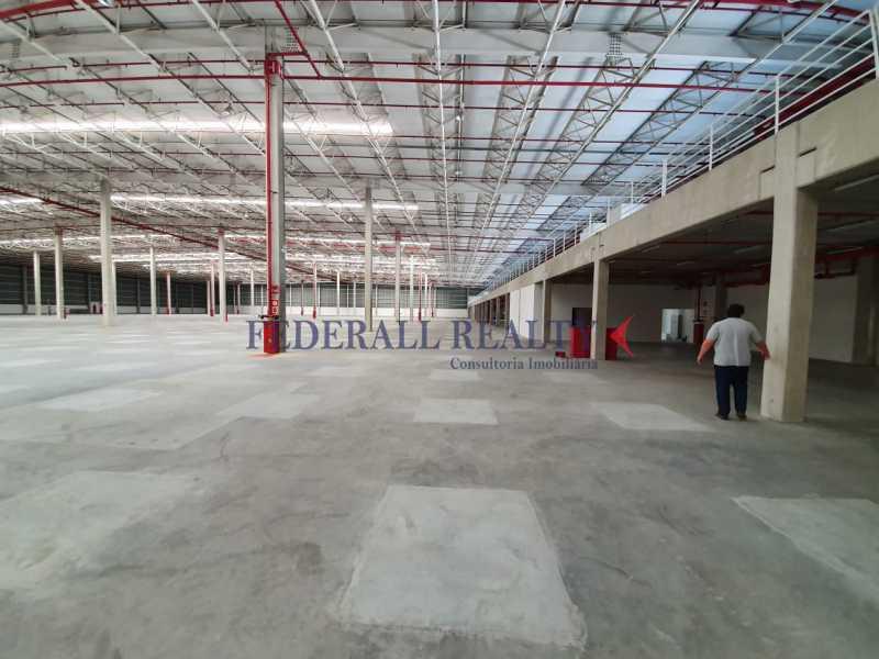 WhatsApp Image 2021-05-26 at 1 - Aluguel de galpão em Condomínio fechado, Duque de Caxias - FRGA00360 - 3