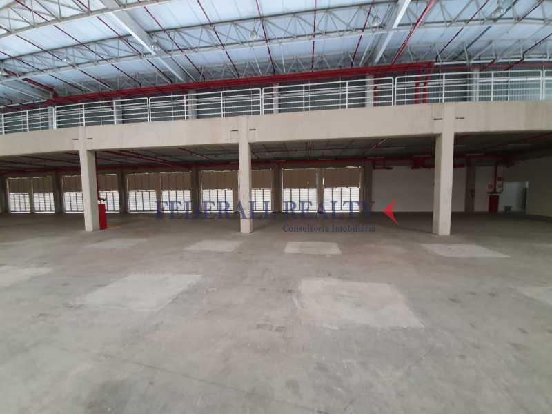 WhatsApp Image 2021-05-26 at 1 - Aluguel de galpão em Condomínio fechado, Duque de Caxias - FRGA00360 - 7
