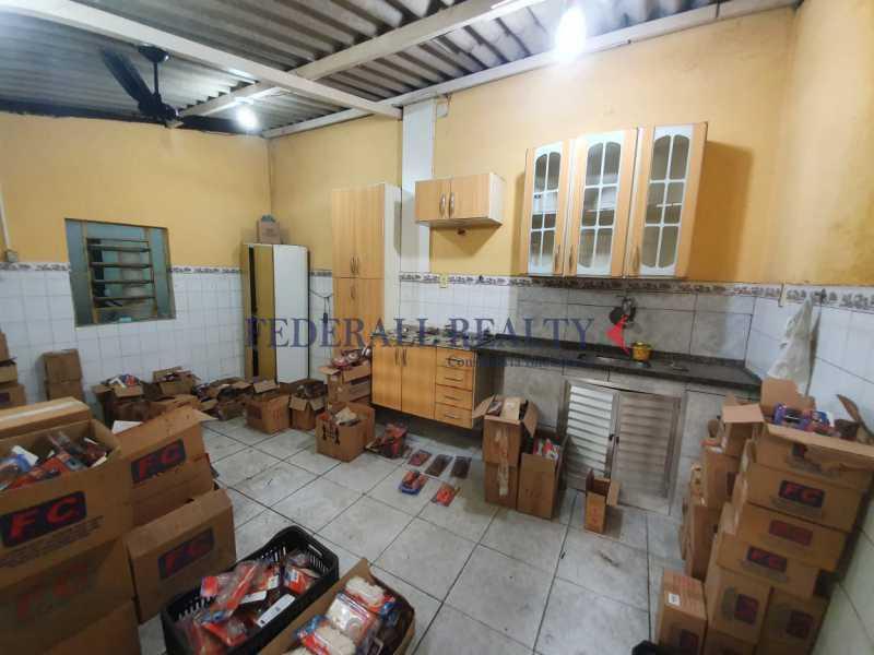 WhatsApp Image 2020-11-27 at 1 - Aluguel de galpão no Rio de Janeiro - FRGA00368 - 4