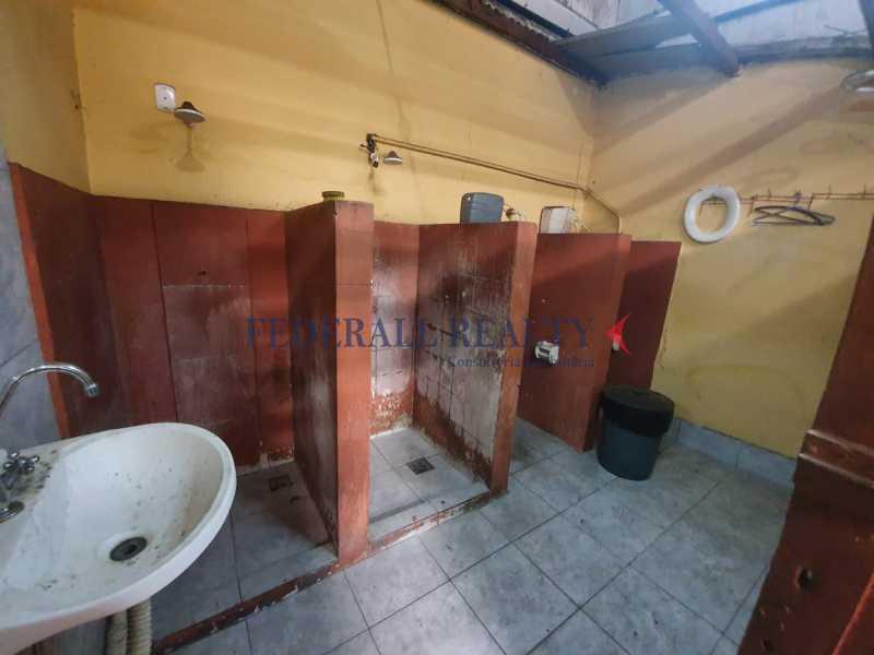 WhatsApp Image 2020-11-27 at 1 - Aluguel de galpão no Rio de Janeiro - FRGA00368 - 5