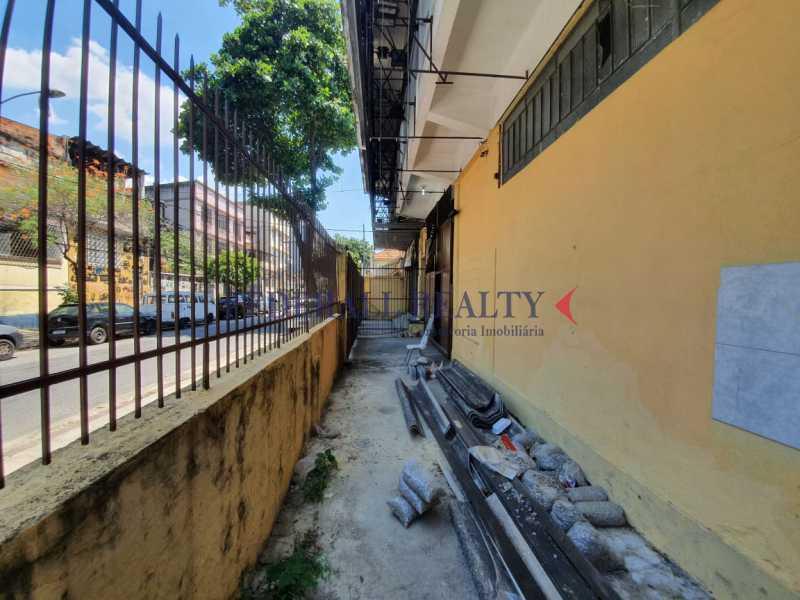WhatsApp Image 2020-11-27 at 1 - Aluguel de galpão no Rio de Janeiro - FRGA00368 - 6