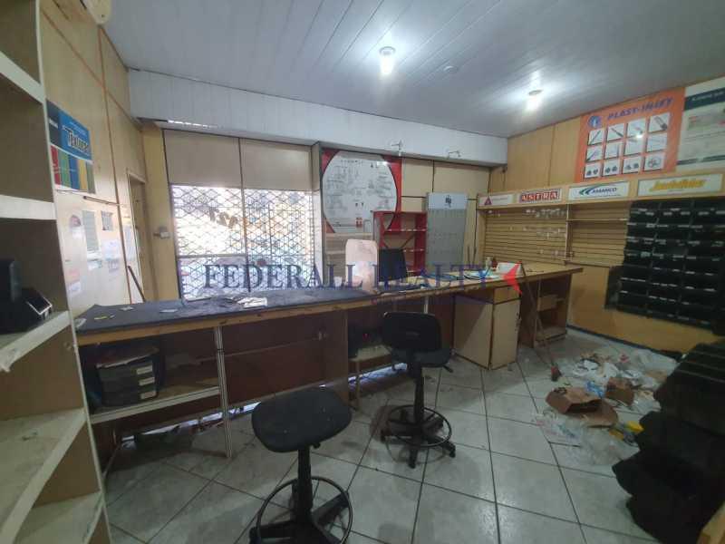 WhatsApp Image 2020-11-27 at 1 - Aluguel de galpão no Rio de Janeiro - FRGA00368 - 7