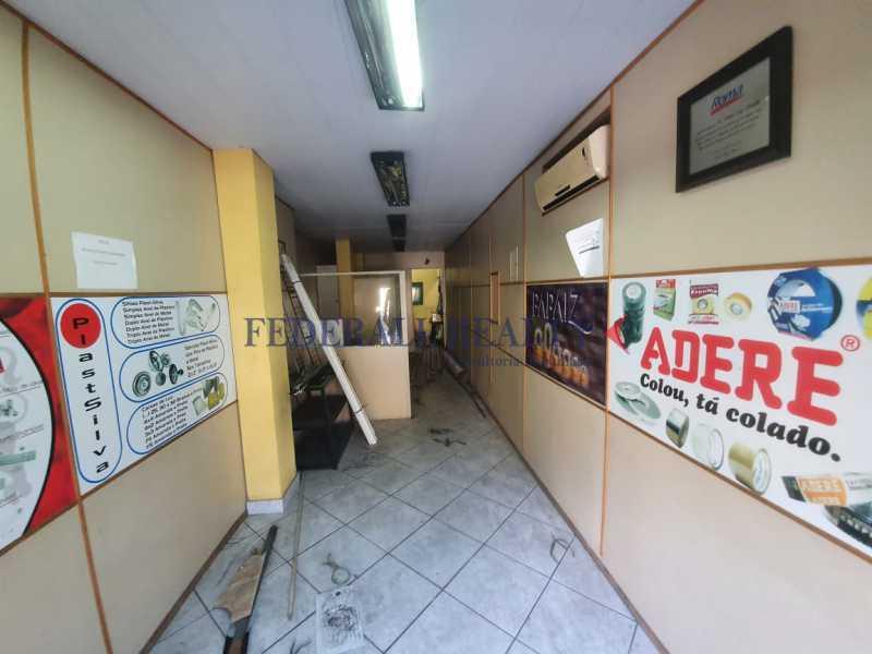 WhatsApp Image 2020-11-27 at 1 - Aluguel de galpão no Rio de Janeiro - FRGA00368 - 9