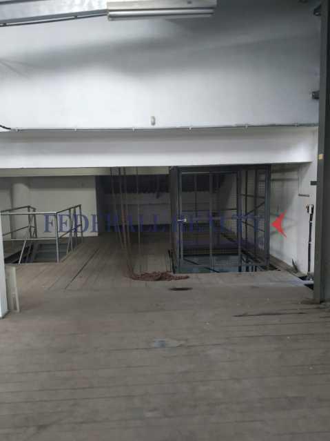 WhatsApp Image 2020-11-23 at 1 - Aluguel de galpão no Rio de Janeiro, RJ. - FRGA00369 - 6