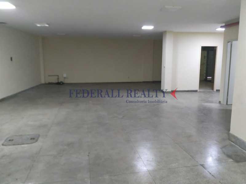 WhatsApp Image 2020-11-23 at 1 - Aluguel de galpão no Rio de Janeiro, RJ. - FRGA00369 - 10