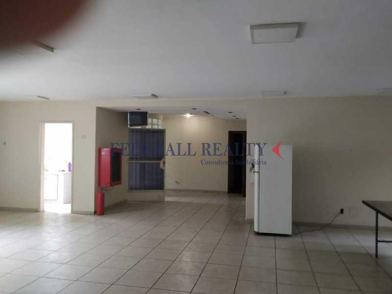 WhatsApp Image 2020-11-23 at 1 - Aluguel de galpão no Rio de Janeiro, RJ. - FRGA00369 - 12