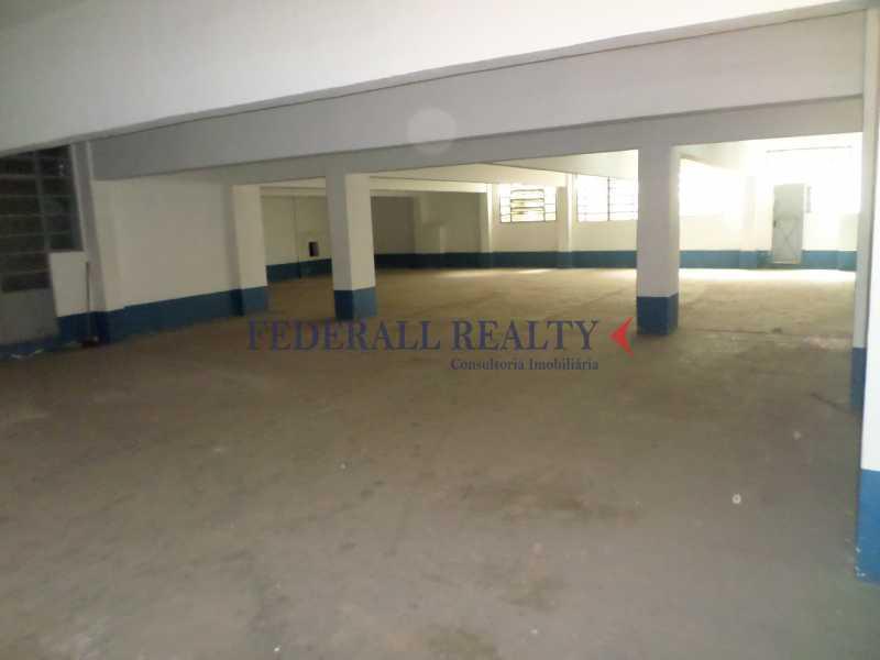 WhatsApp Image 2020-11-17 at 1 - Aluguel de prédio inteiro no Porto Maravilha, Rio de Janeiro. - FRPR00058 - 3