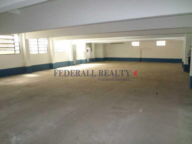 WhatsApp Image 2020-11-17 at 1 - Aluguel de prédio inteiro no Porto Maravilha, Rio de Janeiro. - FRPR00058 - 4