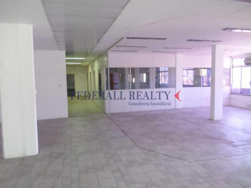 WhatsApp Image 2020-11-17 at 1 - Aluguel de prédio inteiro no Porto Maravilha, Rio de Janeiro. - FRPR00058 - 7