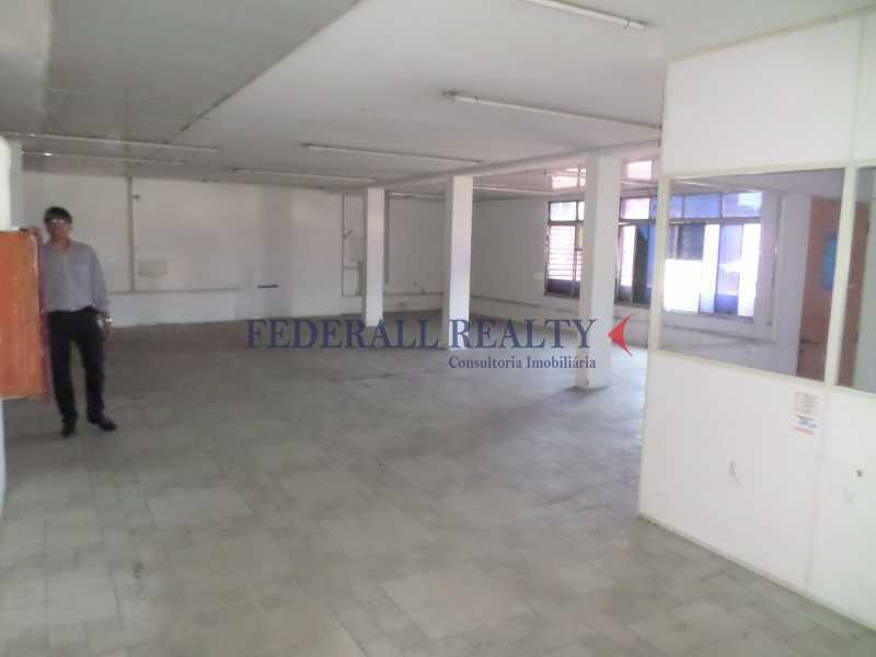 WhatsApp Image 2020-11-17 at 1 - Aluguel de prédio inteiro no Porto Maravilha, Rio de Janeiro. - FRPR00058 - 8
