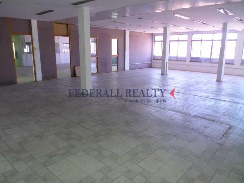 WhatsApp Image 2020-11-17 at 1 - Aluguel de prédio inteiro no Porto Maravilha, Rio de Janeiro. - FRPR00058 - 9