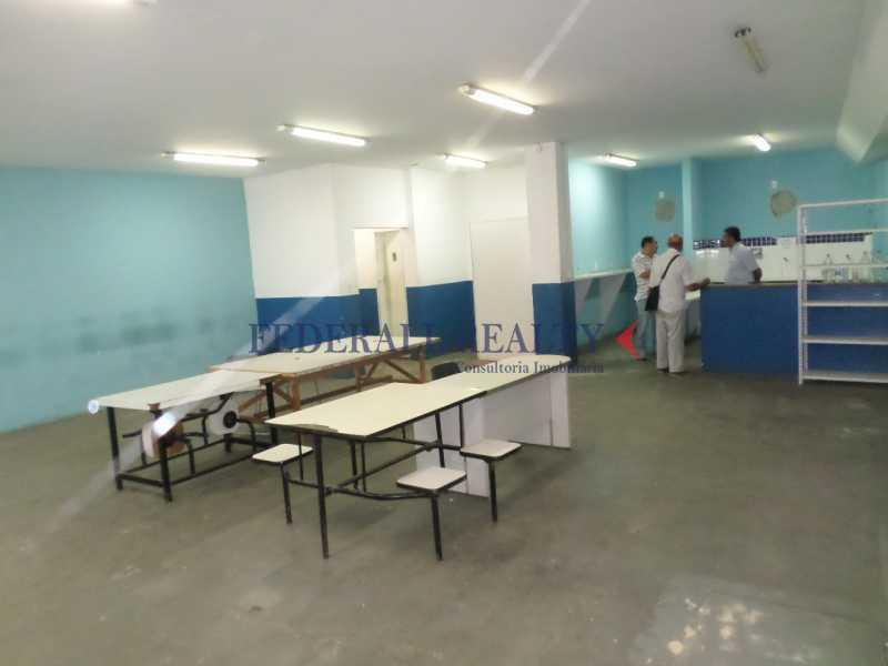 WhatsApp Image 2020-11-17 at 1 - Aluguel de prédio inteiro no Porto Maravilha, Rio de Janeiro. - FRPR00058 - 11
