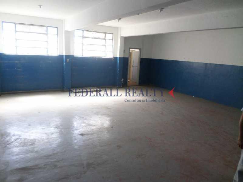 WhatsApp Image 2020-11-17 at 1 - Aluguel de prédio inteiro no Porto Maravilha, Rio de Janeiro. - FRPR00058 - 14