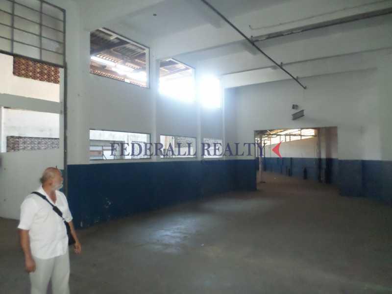 WhatsApp Image 2020-11-17 at 1 - Aluguel de prédio inteiro no Porto Maravilha, Rio de Janeiro. - FRPR00058 - 15
