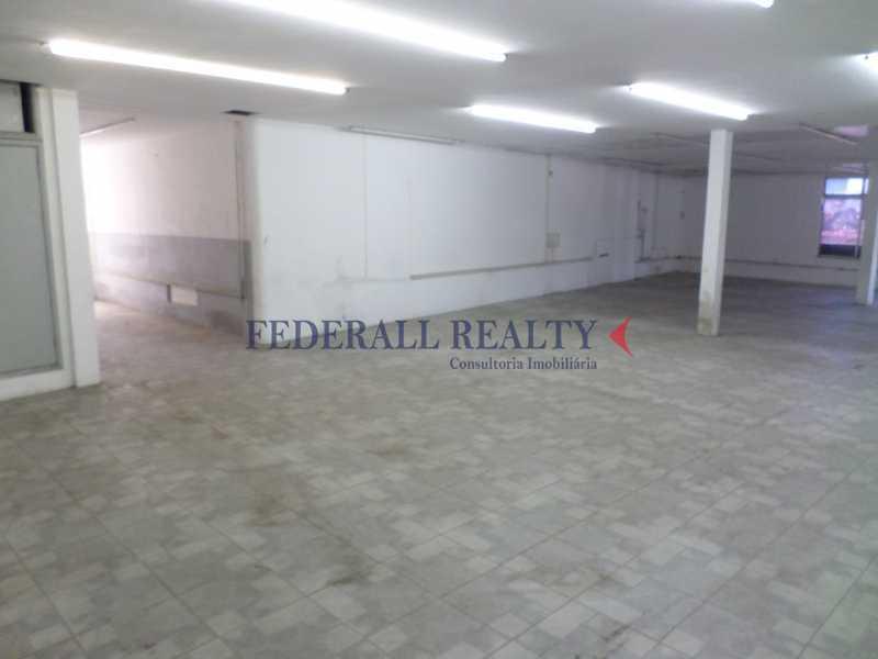 WhatsApp Image 2020-11-17 at 1 - Aluguel de prédio inteiro no Porto Maravilha, Rio de Janeiro. - FRPR00058 - 17