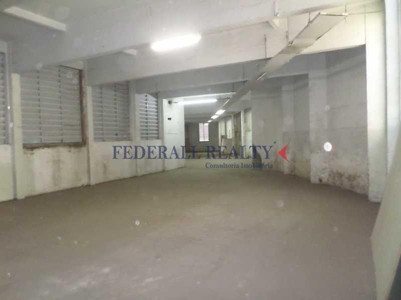 WhatsApp Image 2020-11-17 at 1 - Aluguel de prédio inteiro no Porto Maravilha, Rio de Janeiro. - FRPR00058 - 19
