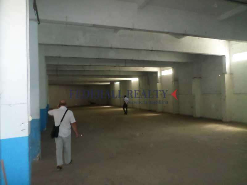 WhatsApp Image 2020-11-17 at 1 - Aluguel de prédio inteiro no Porto Maravilha, Rio de Janeiro. - FRPR00058 - 20