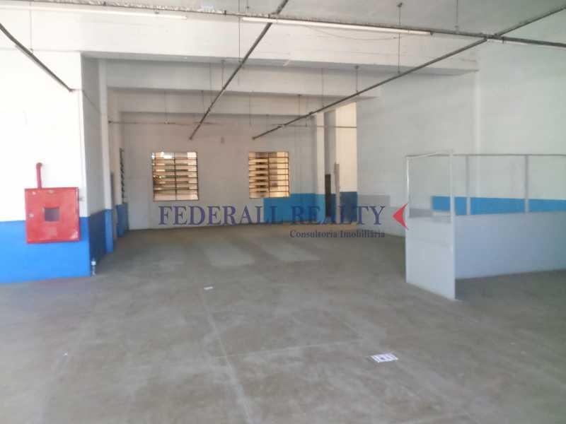 WhatsApp Image 2020-11-17 at 1 - Aluguel de prédio inteiro no Porto Maravilha, Rio de Janeiro. - FRPR00058 - 21