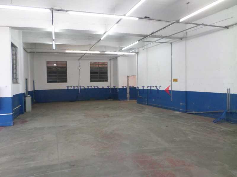 WhatsApp Image 2020-11-17 at 1 - Aluguel de prédio inteiro no Porto Maravilha, Rio de Janeiro. - FRPR00058 - 25