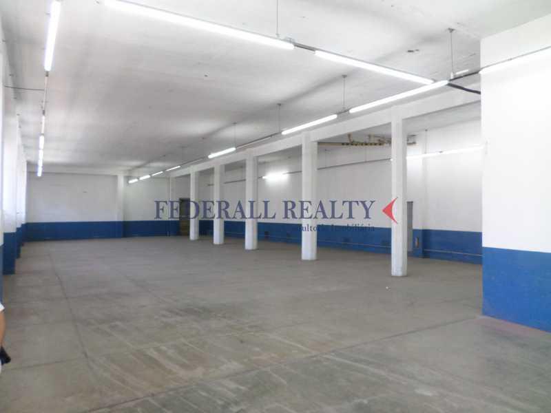 WhatsApp Image 2020-11-17 at 1 - Aluguel de prédio inteiro no Porto Maravilha, Rio de Janeiro. - FRPR00058 - 26