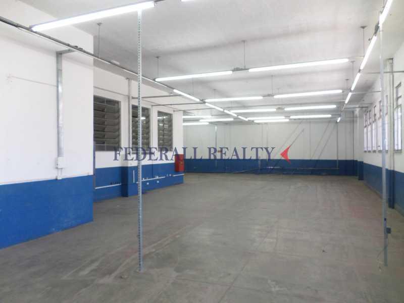 WhatsApp Image 2020-11-17 at 1 - Aluguel de prédio inteiro no Porto Maravilha, Rio de Janeiro. - FRPR00058 - 27