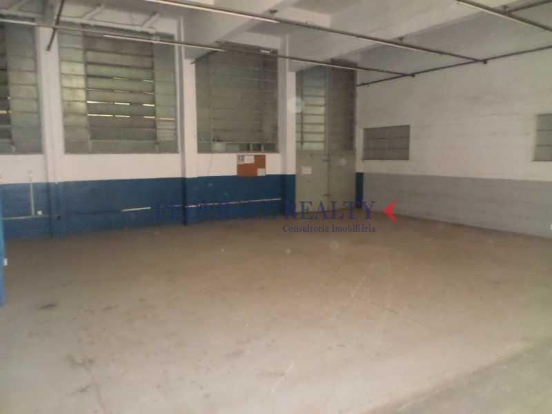 WhatsApp Image 2020-11-17 at 1 - Aluguel de prédio inteiro no Porto Maravilha, Rio de Janeiro. - FRPR00058 - 28