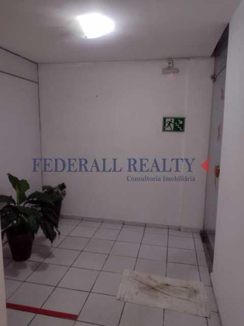 WhatsApp Image 2021-06-18 at 1 - Galpão À venda em São Cristóvão, Rio de Janeiro - FRGA00370 - 17