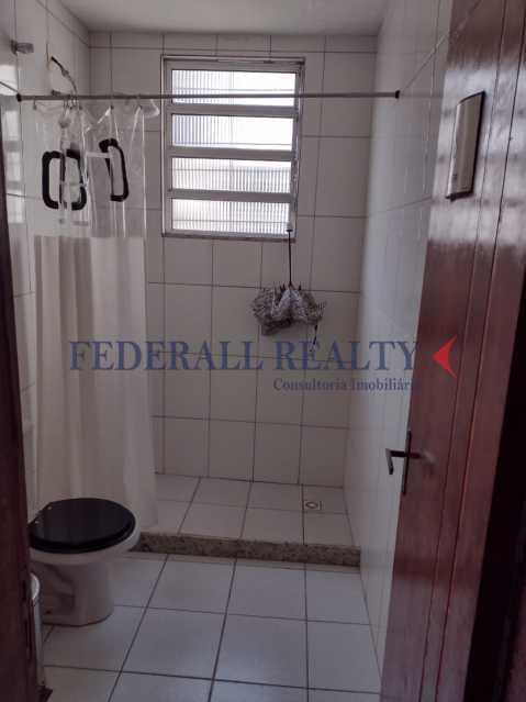 WhatsApp Image 2021-06-18 at 1 - Galpão À venda em São Cristóvão, Rio de Janeiro - FRGA00370 - 20