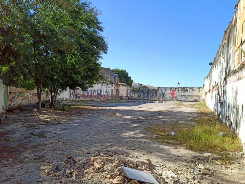 WhatsApp Image 2020-12-09 at 0 - Aluguel de terreno em São Cristóvão - FRGA00373 - 1