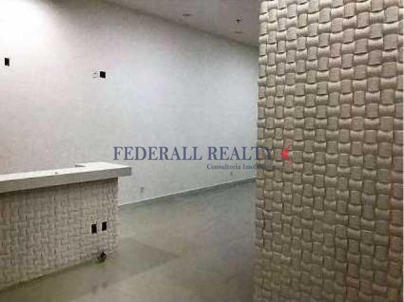 1 - Aluguel de prédio inteiro na Tijuca - FRPR00009 - 3