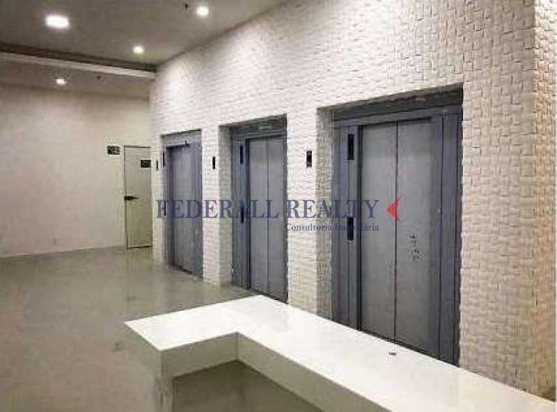 2 - Aluguel de prédio inteiro na Tijuca - FRPR00009 - 4