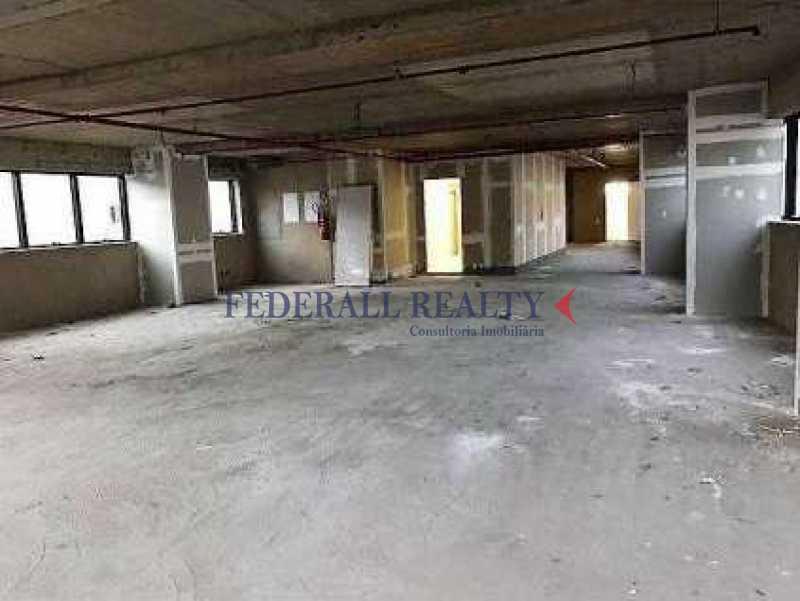 3519d5892de9a1d7e4441c2bb20c9b - Aluguel de prédio inteiro na Tijuca - FRPR00009 - 7