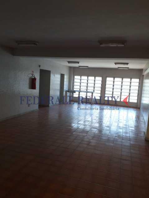 WhatsApp Image 2020-12-09 at 1 - Aluguel de galpão em São Cristóvão - FRGA00376 - 9