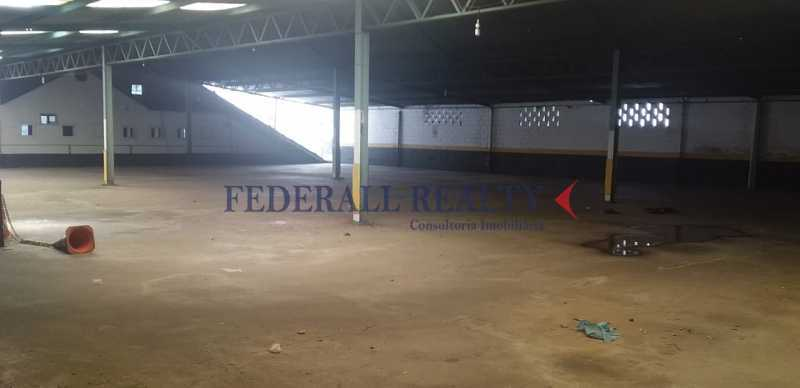 WhatsApp Image 2020-12-18 at 1 - Aluguel de galpão no Centro do RJ - FRGA00377 - 8
