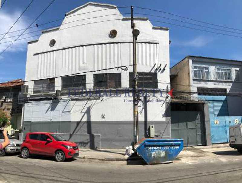 ad071a5a9eccb9d70abd061dc9bb8b - Aluguel de galpão em São Cristóvão - FRGA00378 - 1
