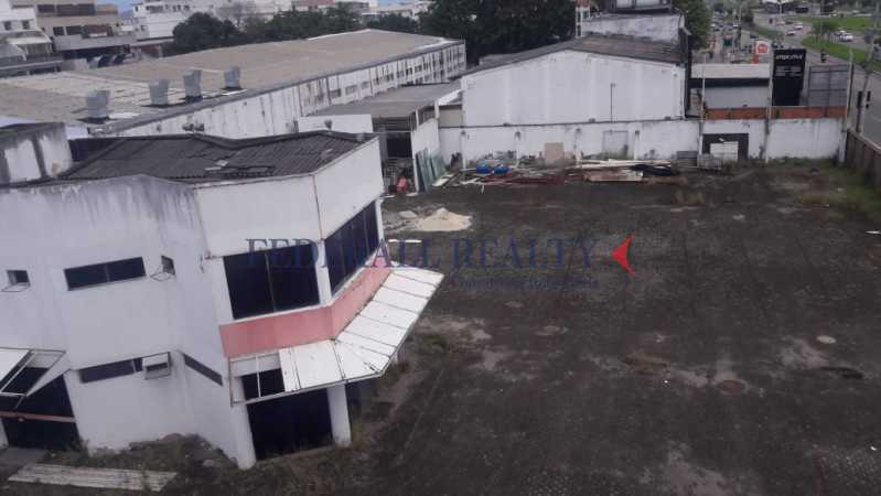 WhatsApp Image 2021-02-04 at 1 - Aluguel de galpão no Recreio dos Bandeirantes - FRGA00379 - 7