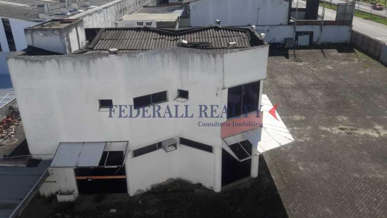 WhatsApp Image 2021-02-04 at 1 - Aluguel de galpão no Recreio dos Bandeirantes - FRGA00379 - 10