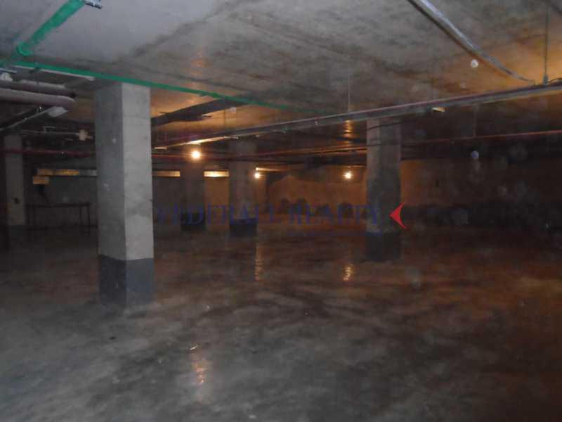 DSC00249 - Aluguel de loja na Tijuca - FRLJ00005 - 12