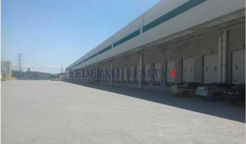 6 - Aluguel de galpão em Campo Grande - FRGA00385 - 6