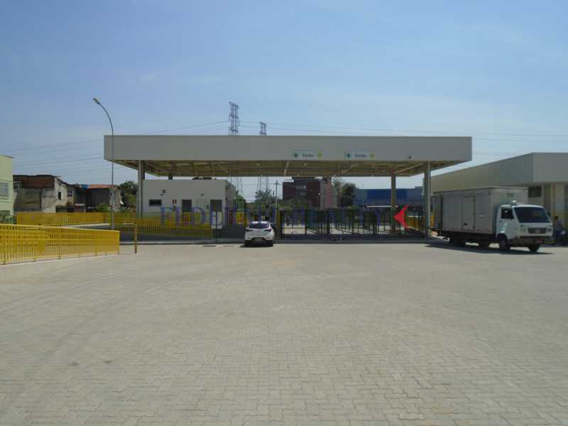 DSC00413 - Aluguel de galpão em Campo Grande - FRGA00385 - 12