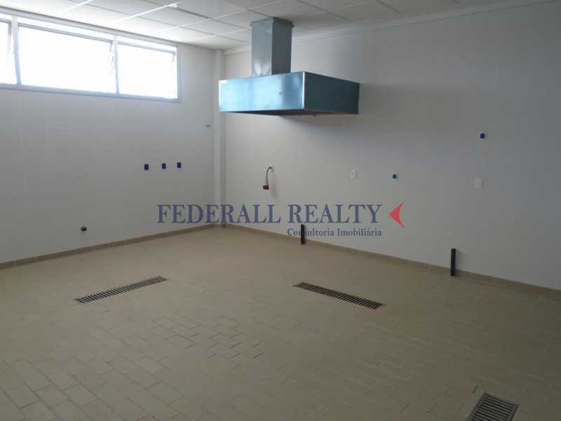 DSC00417 - Aluguel de galpão em Campo Grande - FRGA00385 - 16