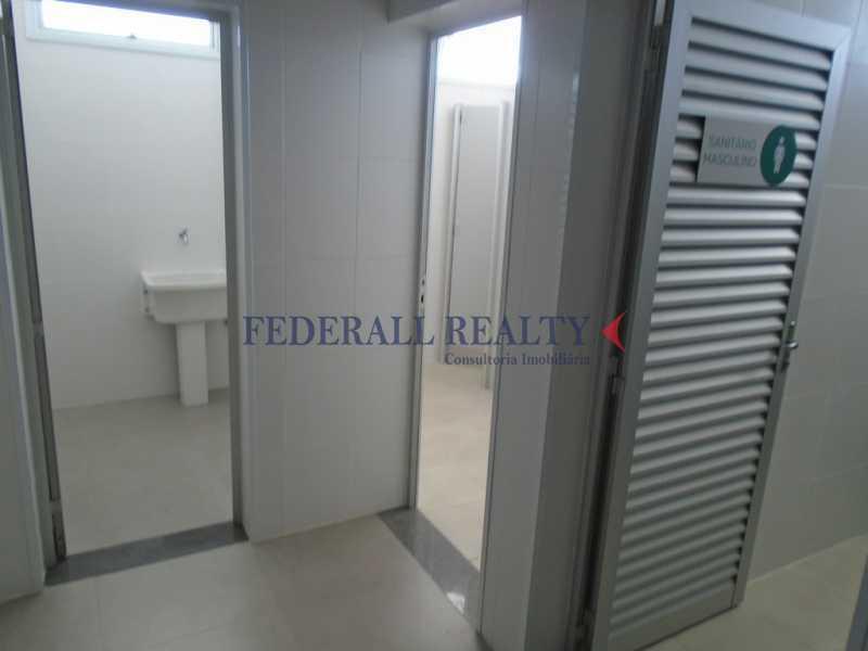 DSC00419 - Aluguel de galpão em Campo Grande - FRGA00385 - 18