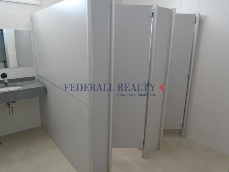 DSC00420 - Aluguel de galpão em Campo Grande - FRGA00385 - 19