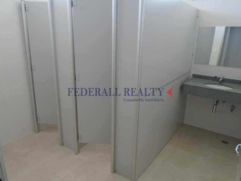 DSC00421 - Aluguel de galpão em Campo Grande - FRGA00385 - 20